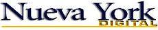Logo-New york digital.jpg