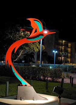 Gus-Lina-Hummingbird-Public_Art (4).jpg