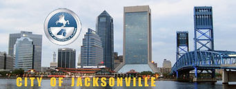 Review-City-of-Jacksonville.jpg