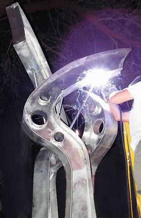 Gus-Lina-welding (1).jpg