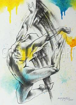 Gus-Lina-Art-Drawing (4)