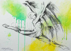 Gus-Lina-Art-Drawing (10)