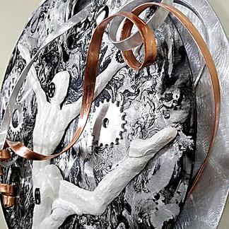 Wall-Medallion-Art-Female-4-by-Gus-Lina (3).jpg