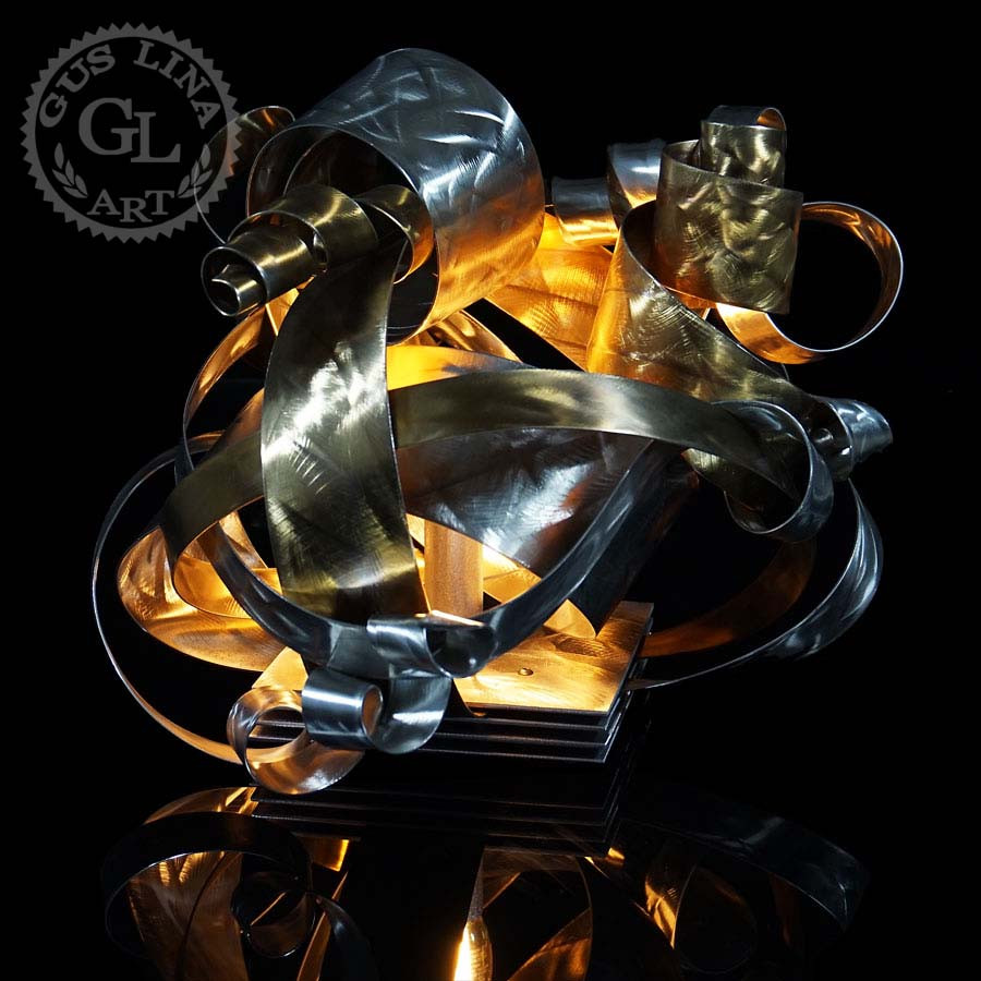 Ribbon-Light-Sculpture-GL-AA7