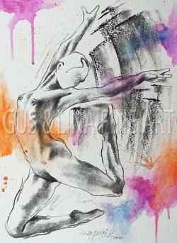 Gus-Lina-Art-Drawing (11)