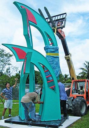 Gus-Lina-Wings-Public-Art (2).jpg