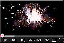 video_15YearsOfArt2.jpg