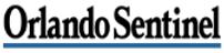 logo-orlando-sentinel.png