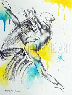 Gus-Lina-Art-Drawing (2)