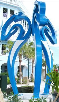 Gus-Lina-Dolphins-Public-Art.jpg