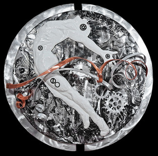 Wall-Medallion-Art-Male-3-by-Gus-Lina  (1).jpg