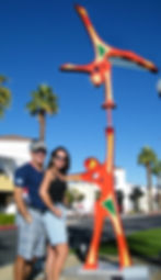 Gus-Lina-Without-Limits-Public-Art-Palm-