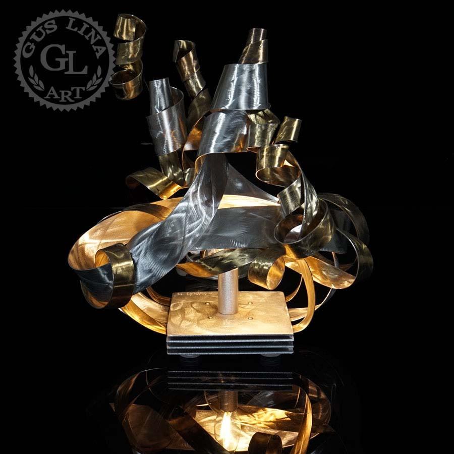 Ribbon-Light-Sculpture-GL-AAD