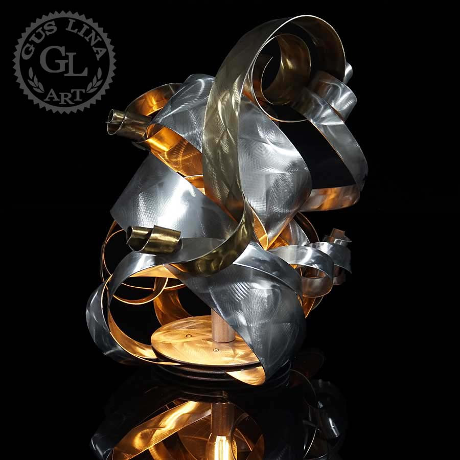 Ribbon-Light-Sculpture-GL-AA8