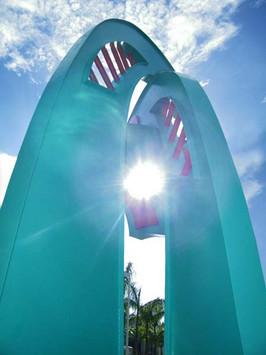 Gus-Lina-Wings-Public-Art (1).jpg