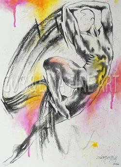 Gus-Lina-Art-Drawing (9)