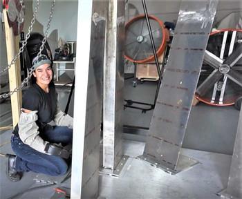 Gus-Lina-welding-(8).jpg