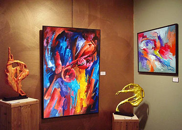 Gus-Lina-Exhibition.jpg