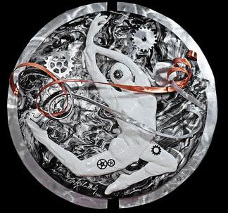 Wall-Medallion-Art-Female-2-by-Gus-Lina (1).jpg
