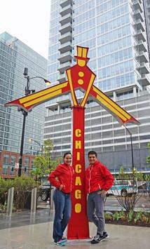 Gus-Lina-Chicago-Public-Art (1).jpg