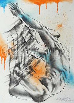 Gus-Lina-Art-Drawing (5)