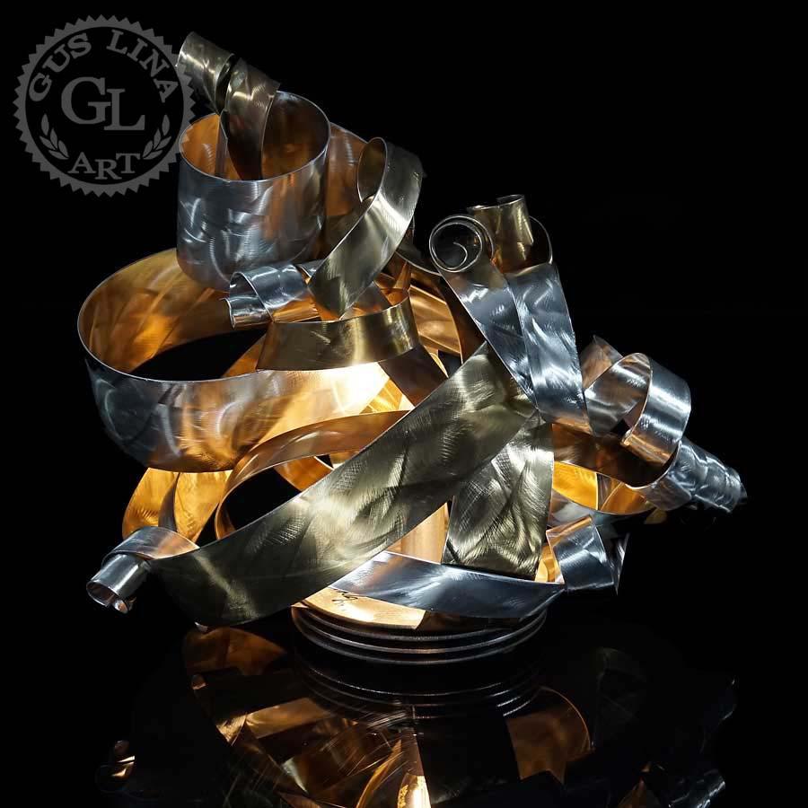 Ribbon-Light-Sculpture-GL-AA10