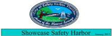 Review_Safety-Harbor.jpg