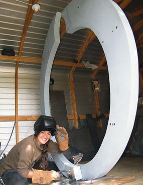 Gus-Lina-welding (6).jpg
