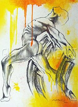 Gus-Lina-Art-Drawing (1)