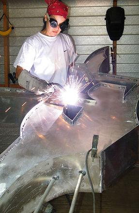 Gus-Lina-welding (3).jpg