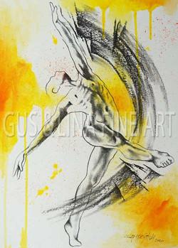 Gus-Lina-Art-Drawing (8)