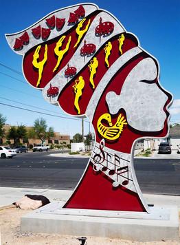 Gus-Lina-Queen-of-the-Arts-Las Vegas 2.j