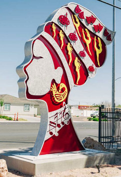 Gus-Lina-Queen-of-the-Arts-Las Vegas.jpg