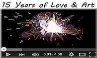 Gus-Lina-Video-15-Years-of-love-and-art.