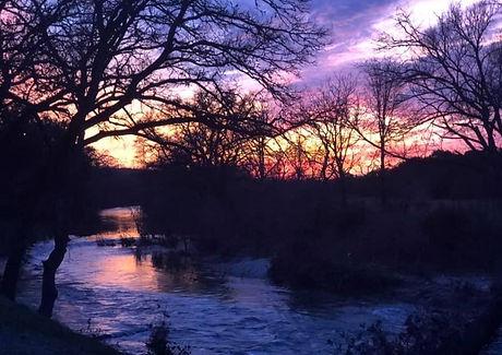 blue sunset pic_edited.jpg