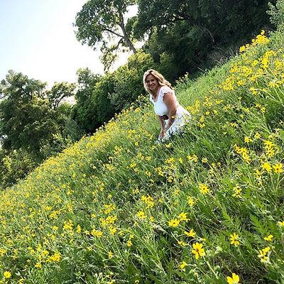 bverandawildflowers.jpg