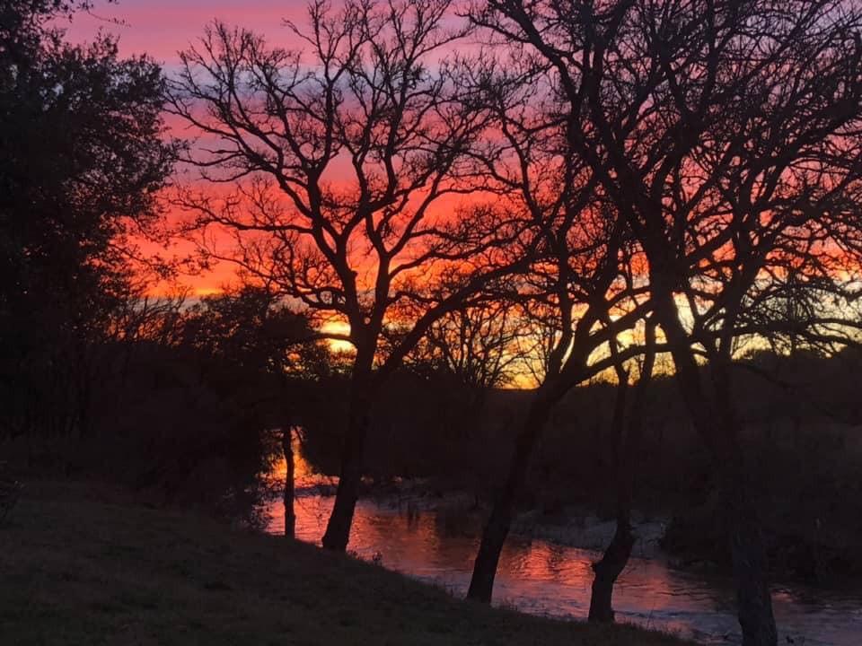 red creek sunset.jpg