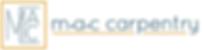MAC logo - quicksand 951x233.png