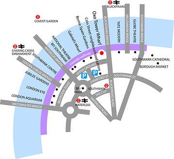 Oxo Tower Wharf map.jpeg.jpg