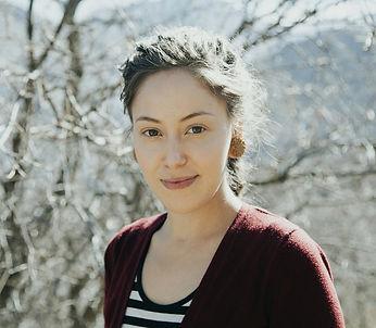 Stephanie Baldi doula birth postpartum Salt Lake City
