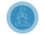 centered-logo.png