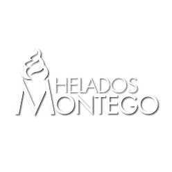 Logo Montego blanco-01.png