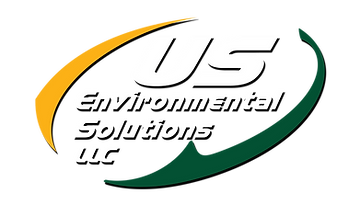 US Environmental Solutions mold asbestos removal