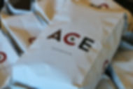 Ace Coffee Beans