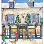 SMIT013,LyndseySmith,ChristmasHopping,Pe