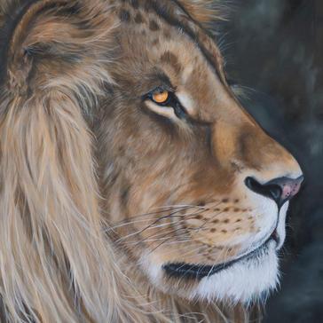 Louis lion copy.jpg
