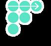 Foresight logo v2.2.png
