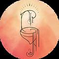 Logo (c) Arlo Teag