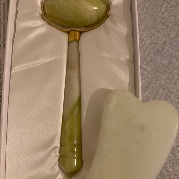 Jade Tools