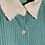 Thumbnail: Chemisier Otaru